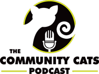 communitycats_podcast